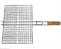 Решетка-гриль MH-0162 Stenson, 58,5х40х30 см