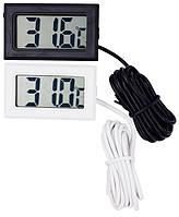 Термометр MirAks TR-3976