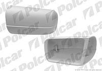 Корпус левого зеркала 95-00 Mercedes E-Class W210 95-03