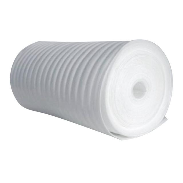 Подложка из вспененного полиэтилена 3 мм  (1,0х50м) 50м2 (м.кв.)
