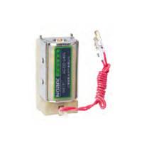 Second Разъединитель минимального напряжения для Ex9A, 380-415 V AC, смонтированный