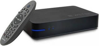 Android TV/T2