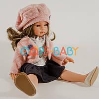 Кукла Antonio juan Emily Falda, 33 см