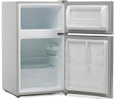 Холодильник Milano DF-187VM серый