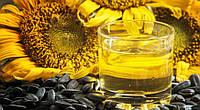 Технология повышения экономической эффективности производства растительного масла.
