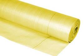 Гидробарьер  X-TREME (Армирован.) (75м2) жёлтый