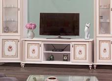 Комод под телевизор 1.5 Парма, Світ меблів, фото 2