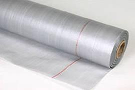 """Гидробарьер """"MASTERFOL"""" FOIL I MP 96 (75м2) серый"""