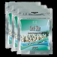 Корал-Майн / Coral-Mine / Коралова вода / Кораловий кальцій