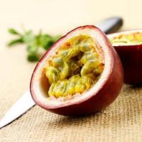 TPA Passion Fruit Flavor (Маракуйя) 5 мл