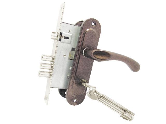 15-110 Ручка FZB ET-13110 62mm