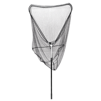 CZ XXL Gamma Landing Net, 2 section (100x100x280cm) (Подсак XXL)