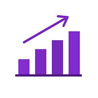 Подключение к сервису Google Webmasters и Google Analytics