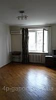 Березняки Тычины 16/2 продажа квартиры