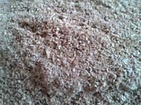 Отруби пшеничные пищевые (весовые), фото 1