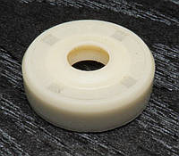 Сальник для хлебопечки LG размер: 8*22*7.