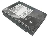 Жесткий диск 4Tb Seagate BarraCuda, SATA3, 256Mb, 5400 rpm (ST4000DM004)