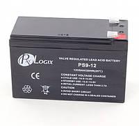 Аккумулятор 12V 9 ah  для детского электромобиля