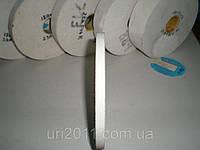 "Круг шлифовальный (Белый) ПП 25А 150х10х32 F120 K (10СМ1)  ""ВАЗ"""