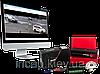 Система распознавания автомобильных номеров для КПП