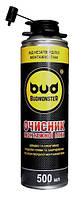 Budmonster промывка 500 мл