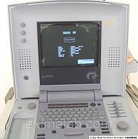 УЗИ-аппарат б/у Kontron Sigma-110 ветеринарный