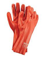 Перчатки МБС PCV35 (REIS)