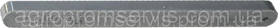 Шпонка РСМ-10.01.15.02, фото 2