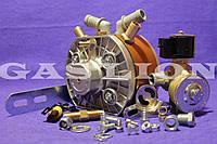 Редуктор KME Gold (240 - 330 л.с.)