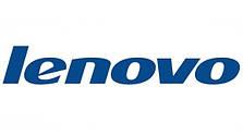 Lenovo T