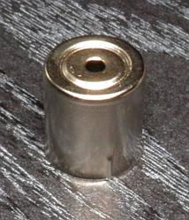 Колпачок магнетрона LG
