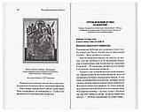 Православный взгляд на онкологию. Протоиерей Сергий Филимонов, фото 5
