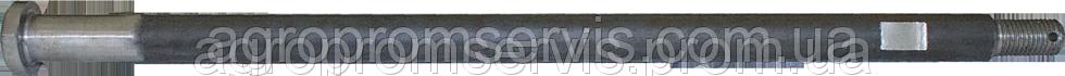 Болт ступицы ведущего вариатора РСМ 10.01.15.604 ДОН-1500А