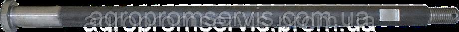 Болт ступицы ведущего вариатора РСМ 10.01.15.604 ДОН-1500А , фото 2