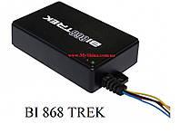 GPS Трекер BI 868 TREK (BITREK 868)
