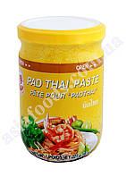 Паста Пад Тай Cock Brand 227 г