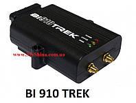 GPS Трекер BI 910 TREK (BITREK 910)
