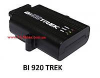 GPS Трекер BI 920 TREK (BITREK 920)