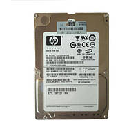 Жесткий диск HP 300 GB SAS