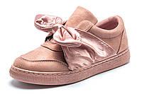 Кроссовки женские/ подросток GallopLin, розовые, р. 36 37 38 41