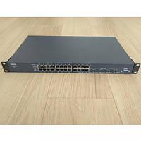 Свитч Dell PowerConnect 5324