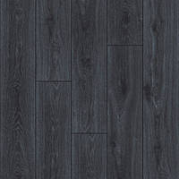 Brilliance Floor Sensual Дуб Антрацит (Z086)