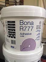 Паркетная химия Bona