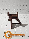 Кронштейн генератора юмз, фото 3