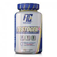 Бустер тестостерона Ronnie Coleman Testogen-XR (90 капс)