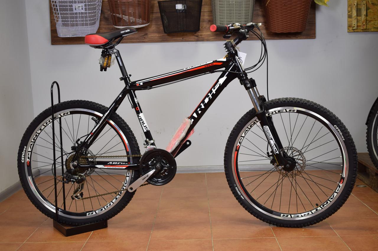 """Горный велосипед 26"""" Ardis Virus"""