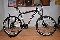 """Горный велосипед 26"""" Ardis Virus, фото 1"""