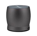 Колонка Awei Y500 Bluetooth Aux MicroSD, фото 2