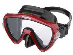 Маски и очки для подводного плавания