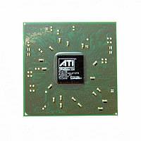 Микросхема AMD 216CCP4ALA12FG Date 06+